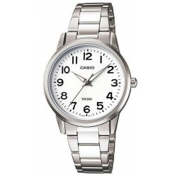 Acquistare Orologio Donna Casio Collection LTP-1303PD-7BVEF