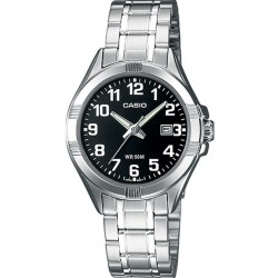 Acquistare Orologio Donna Casio Collection LTP-1308PD-1BVEF
