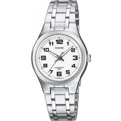 Orologio Donna Casio Collection LTP-1310PD-7BVEF