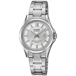 Acquistare Orologio Donna Casio Collection LTS-100D-7AVEF
