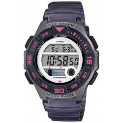Acquistare Orologio Donna Casio Collection LWS-1100H-8AVEF
