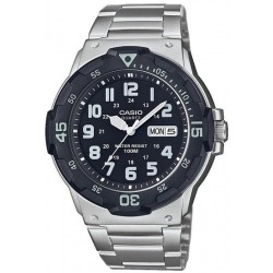 Orologio Uomo Casio Collection MRW-200HD-1BVEF