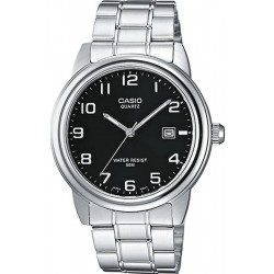 Orologio Uomo Casio Collection MTP-1221A-1AVEF