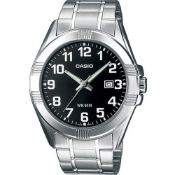 Orologio Uomo Casio Collection MTP-1308PD-1BVEF