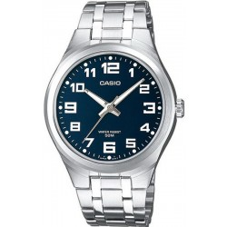 Orologio Uomo Casio Collection MTP-1310PD-2BVEF