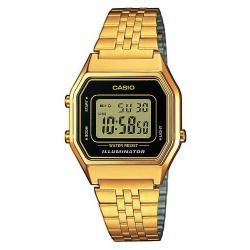 Acquistare Orologio Donna Casio Collection LA680WEGA-1ER Multifunzione Digital