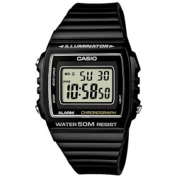 Acquistare Orologio Unisex Casio Collection W-215H-1AVEF