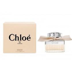 Profumo Donna Chloé Eau de Parfum EDP Vapo 30 ml