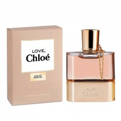 Acquistare Profumo Donna Chloé Love Eau de Parfum EDP 30 ml