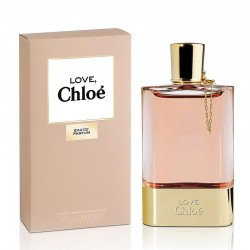 Acquistare Profumo Donna Chloé Love Eau de Parfum EDP 50 ml