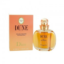 Acquistare Profumo Donna Christian Dior Dune Eau de Toilette EDT 30 ml