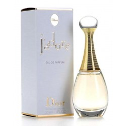 Acquistare Profumo Donna Christian Dior J'Adore Eau de Parfum EDP 30 ml