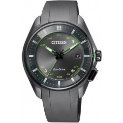 Acquistare Orologio Uomo Citizen Radiocontrollato Bluetooth Super Titanio BZ4005-03E