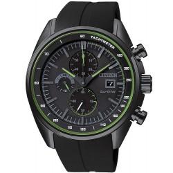 Acquistare Orologio Uomo Citizen Crono Eco-Drive CA0595-03E