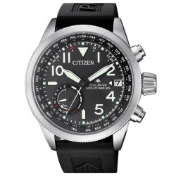 Orologio Uomo Citizen Satellite Wave GPS Promaster CC3060-10E