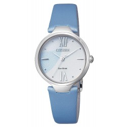 Orologio Citizen Donna Lady Eco-Drive EM0040-21A