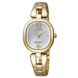 Acquistare Orologio Citizen Donna Lady Eco-Drive EM0185-52A