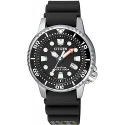 Orologio Citizen Donna Promaster Diver's Lady Eco-Drive 200M EP6050-17E