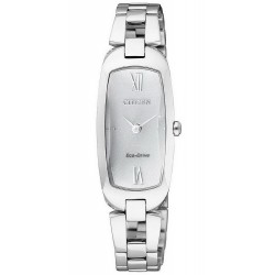 Orologio Citizen Donna Lady Eco-Drive EX1100-51A