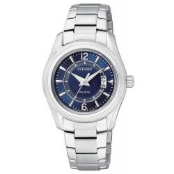 Orologio Citizen Donna Joy Eco-Drive FE1010-57L