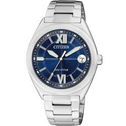 Orologio Citizen Donna Joy Eco-Drive FE6000-53L