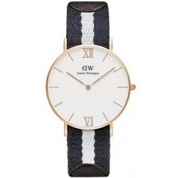 Orologio Unisex Daniel Wellington Grace Glasgow 36MM 0552DW