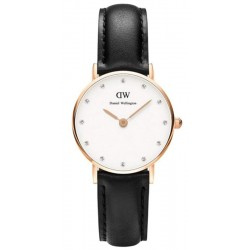 Orologio Donna Daniel Wellington Classy Sheffield 26MM DW00100060