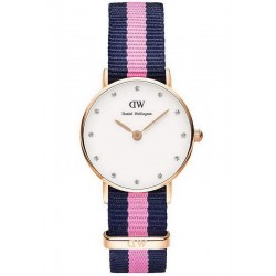 Acquistare Orologio Donna Daniel Wellington Classy Winchester 26MM DW00100065