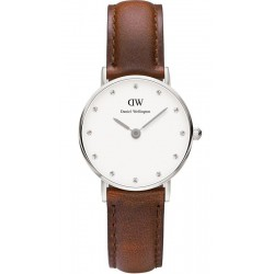 Acquistare Orologio Donna Daniel Wellington Classy St Mawes 26MM DW00100067