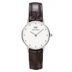 Acquistare Orologio Donna Daniel Wellington Classy York 26MM DW00100069