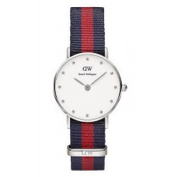 Orologio Donna Daniel Wellington Classy Oxford 26MM DW00100072