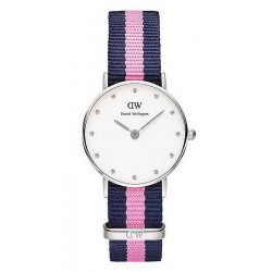 Acquistare Orologio Donna Daniel Wellington Classy Winchester 26MM DW00100073