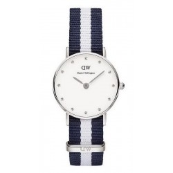 Acquistare Orologio Donna Daniel Wellington Classy Glasgow 26MM DW00100074