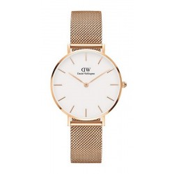 Acquistare Orologio Donna Daniel Wellington Classic Petite Melrose 32MM DW00100163