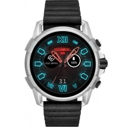 Acquistare Orologio Uomo Diesel On Full Guard 2.5 DZT2008 Smartwatch