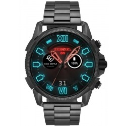 Acquistare Orologio Uomo Diesel On Full Guard 2.5 DZT2011 Smartwatch