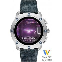 Acquistare Orologio Uomo Diesel On Axial DZT2015 Smartwatch