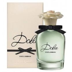 Profumo Donna Dolce & Gabbana Dolce Eau de Parfum EDP Vapo 75 ml