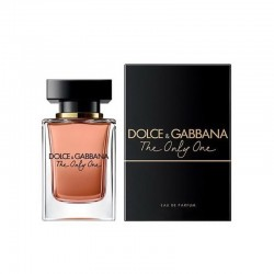 Profumo Donna Dolce & Gabbana The Only One Eau de Parfum EDP 30 ml