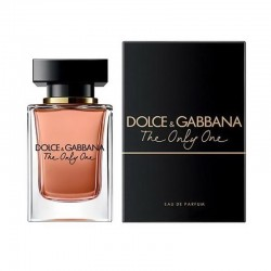 Profumo Donna Dolce & Gabbana The Only One Eau de Parfum EDP 50 ml