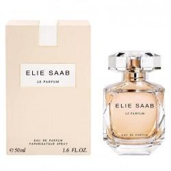 Profumo Donna Elie Saab Le Parfum Eau de Parfum EDP 50 ml