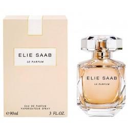 Profumo Donna Elie Saab Le Parfum Eau de Parfum EDP 90 ml