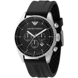 Acquistare Orologio Uomo Emporio Armani AR0527 Cronografo