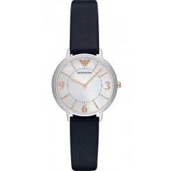 Orologio Donna Emporio Armani Kappa AR2509 Madreperla