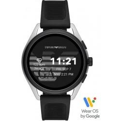 Acquistare Orologio Uomo Emporio Armani Connected Matteo ART5021 Smartwatch