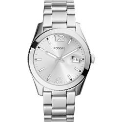 Orologio Fossil Donna Perfect Boyfriend ES3585 Quartz