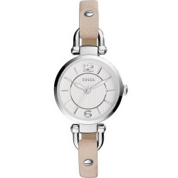 Orologio Fossil Donna Georgia Mini ES3808 Quartz