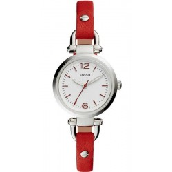 Acquistare Orologio Fossil Donna Georgia Mini ES4119 Quartz