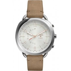 Acquistare Orologio Fossil Q Donna Accomplice FTW1200 Hybrid Smartwatch