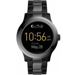 Orologio Uomo Fossil Q Founder Smartwatch FTW2117